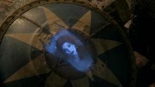 Once Upon A Time - Regina Mills 140 - Lana Parrilla