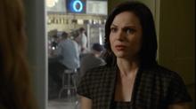 Once Upon A Time - Regina Mills 41 - Lana Parrilla