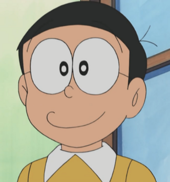 Nobita - Google Search 2-17-2017, 8-04-16 AM