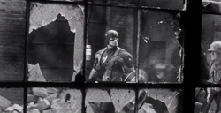 Marvel Cinematic Universe - Captain America 31