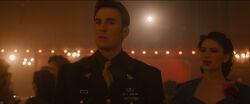 Marvel Cinematic Universe - Captain America 49