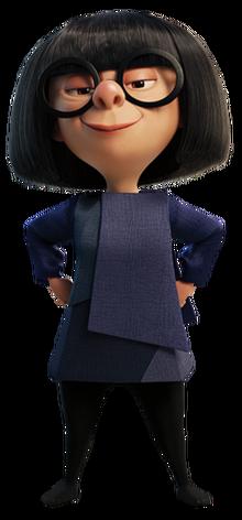 I2 - Edna
