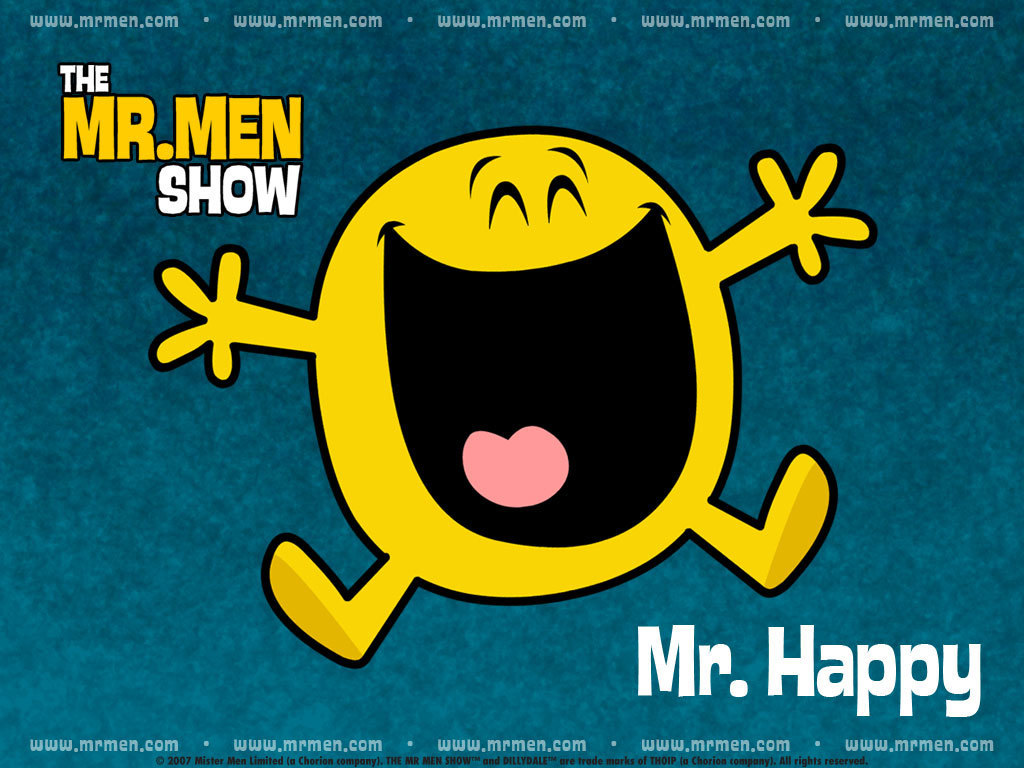 Mr. Men Show Gallery | Fictional Characters Wiki | FANDOM powered by Wikia