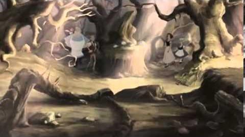 Till Eulenspiegel (2003) - movie trailer
