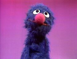 Grover-mid-70's