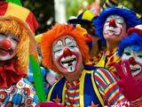 Clowns (The Midnight Clowns)