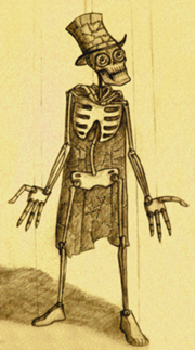 180px-Skin taker from candle cove by screamasinclair-d3axo95