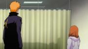 Bleach - Ichigo Kurosaki 92