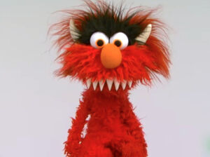 Mad-Monster-Elmo