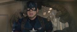 Marvel Cinematic Universe - Captain America 26