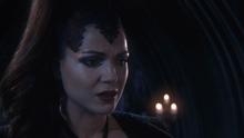 Once Upon A Time - Regina Mills 2 - Lana Parrilla