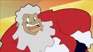 9Cartoon The Night B4 Christmas (2003) HD 720p online free in HD 0001396311