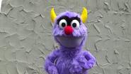Steve D Monster YouTube Channel Trailer 2017