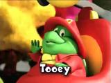Tooey (Weebleville)