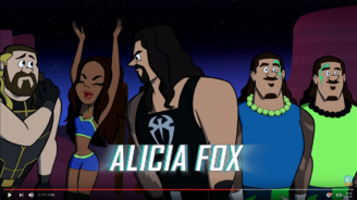 Jetsons WWE (6)