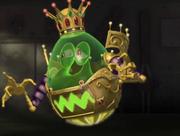 Kinggoobot
