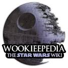 File:Wookieepedia logo.png
