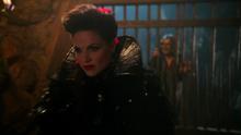 Once Upon A Time - Regina Mills 131 - Lana Parrilla