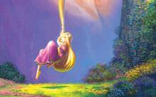 Rapunzel Story 7
