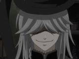The Undertaker (Kuroshitsuji/Black Butler)