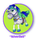 SilverBell