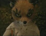 Ash (Fantastic Mr Fox)