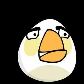 Matilda (Angry Birds)