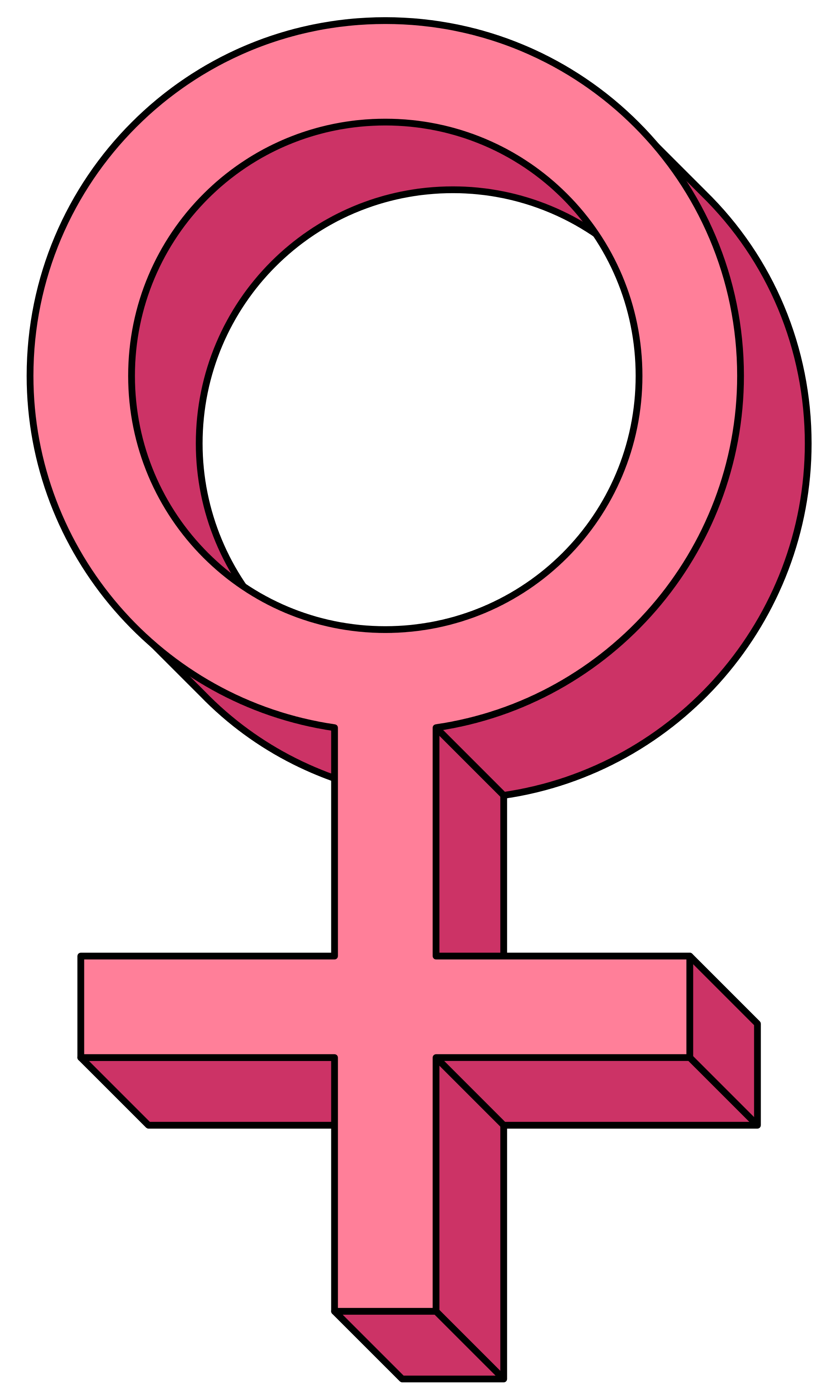 Categoryfemale Fictional Characters Wiki Fandom Powered By Wikia