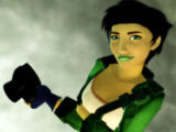 Jade(beyond good and evil)