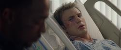 Marvel Cinematic Universe - Captain America 114