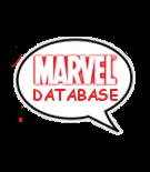 File:Marvel Database logo.png