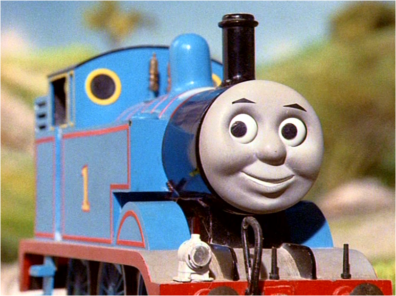 thomas the tank engine fictional characters wiki fandom powered