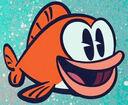 Gubblesfish