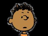 Franklin (Peanuts)