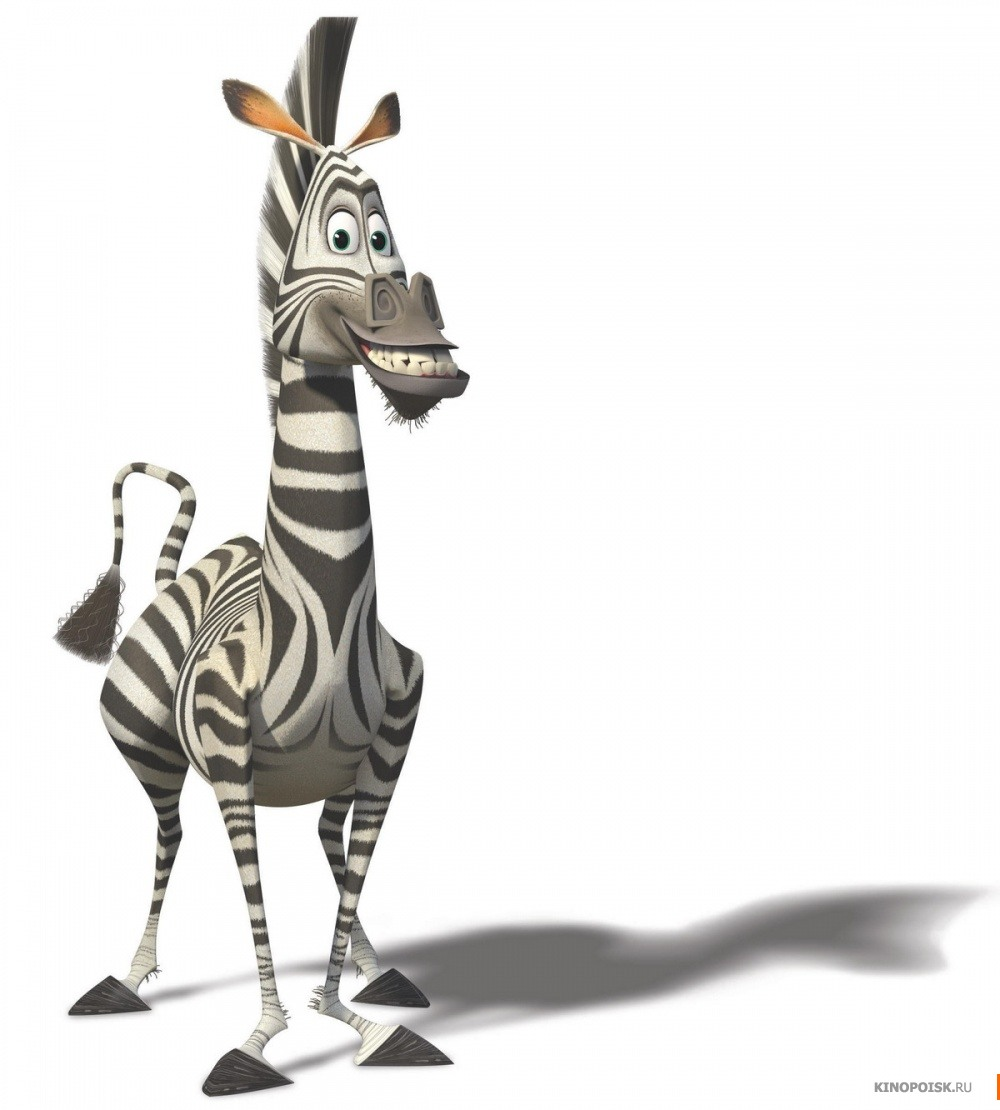 Uncategorized Madagascar Zebra marty madagascar fictional characters wiki fandom powered by kinopoisk ru 3a escape 2 africa 819488