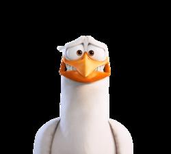 Junior storks-0