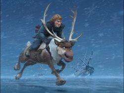 Disney-frozen-kristoff-sven