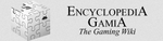 Gaming Wordmark
