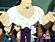 Bring Me the Face of Hector Con Carne 0000116650