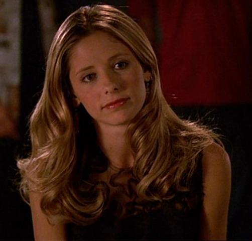 File:Buffy.png