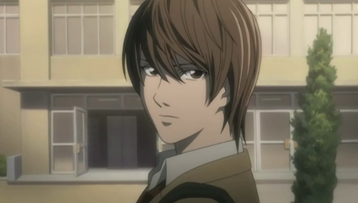 Light-Yagami-light-yagami-16520965-704-400
