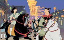 Mulan-Story-11