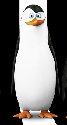 Kowalski Profile