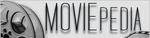 Moviepedia Wordmark