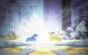 Bleach - Ichigo Kurosaki 116