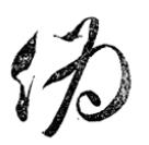 『日用・草書早わかり』1375