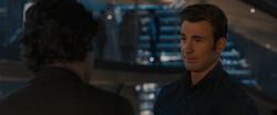 Marvel Cinematic Universe - Captain America 119