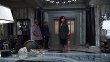 Once Upon A Time - Regina Mills 12 - Lana Parrilla