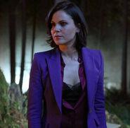 Once Upon A Time - Regina Mills 110 - Lana Parrilla