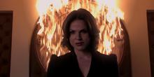 Once Upon A Time - Regina Mills 24 - Lana Parrilla